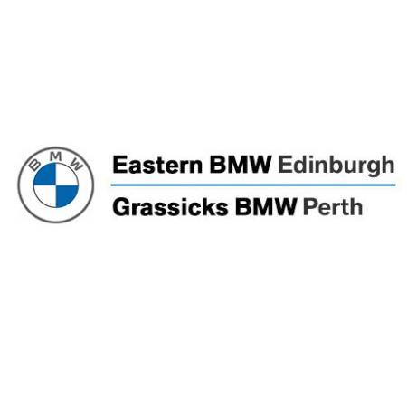 Grassicks BMW Perth