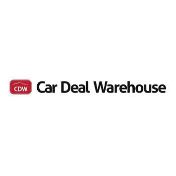 Car Deal Warehouse Stirling