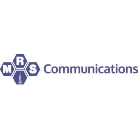 M.R.S. Communications Ltd