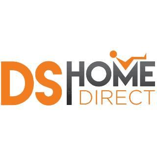 Ds Home Direct