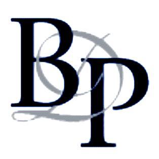 Brian D. Perskin & Associates P.C. - Brooklyn, NY 11201 - (718)875-7584 | ShowMeLocal.com