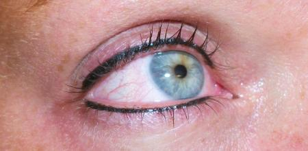 Permanent Make Up Of New York - Rochester, NY 14626 - (585)738-8327 | ShowMeLocal.com
