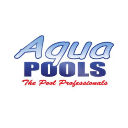 Aqua Pools - Homer Glen, IL 60491 - (708)301-9400 | ShowMeLocal.com