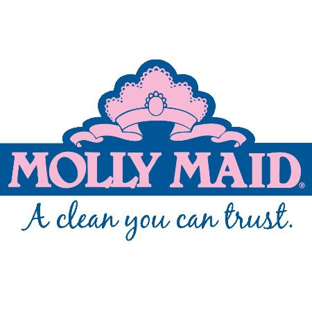 MOLLY MAID of SE DuPage County - Downers Grove, IL 60516 - (630)241-7100 | ShowMeLocal.com