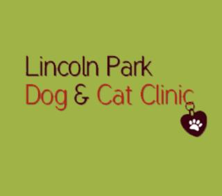 Lincoln Park Dog & Cat Clinic - Chicago, IL 60614 - (773)549-2090 | ShowMeLocal.com