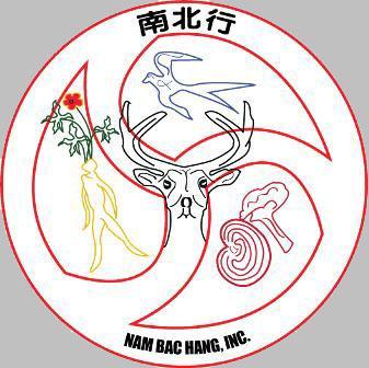 Nam Bac Hang - Chicago, IL 60616 - (312)225-0024   ShowMeLocal.com