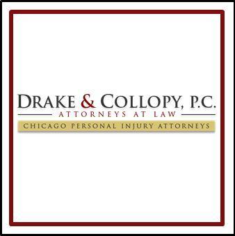 Drake & Collopy, P.C. - Chicago, IL 60603 - (312)345-0220 | ShowMeLocal.com