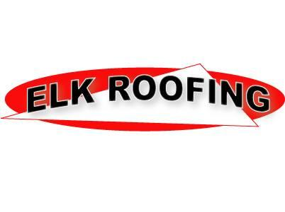 Elk Roofing - Indianapolis, IN 46220 - (317)252-5265 | ShowMeLocal.com