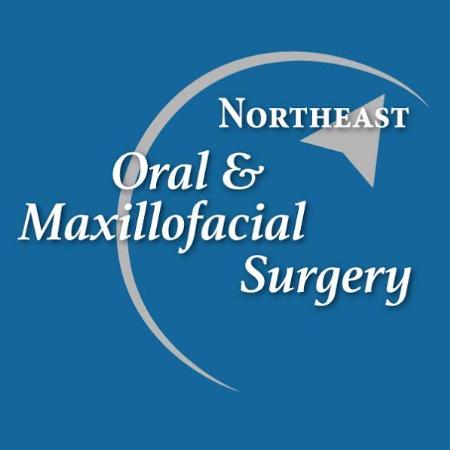 Northeast Oral & Maxillofacial Surgery - Indianapolis, IN 46256 - (317)841-1100 | ShowMeLocal.com