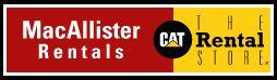 MacAllister Rentals - Indianapolis, IN 46241 - (317)244-7368 | ShowMeLocal.com