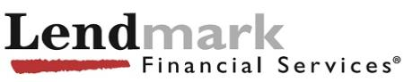 Lendmark Financial Services LLC - Elizabeth City, NC 27909 - (252)338-5887 | ShowMeLocal.com