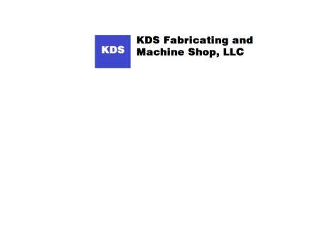 KDS Fabricating and Machine Shop, LLC - Hiddenite, NC 28636 - (828)632-5091   ShowMeLocal.com