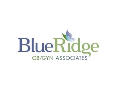Blue Ridge OB/GYN Assoc. - Raleigh, NC 27614 - (919)781-2500   ShowMeLocal.com