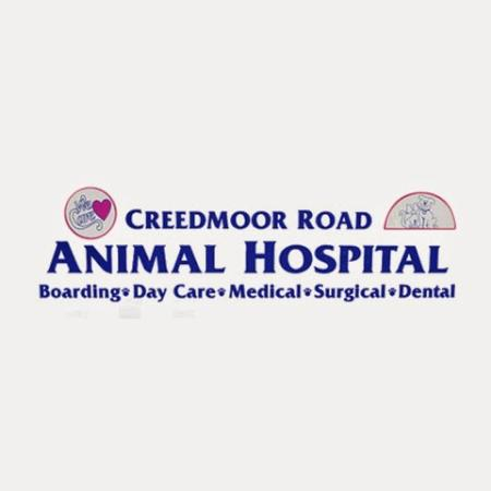 Creedmoor Road Animal Hospital - Raleigh, NC 27612 - (919)781-0696 | ShowMeLocal.com