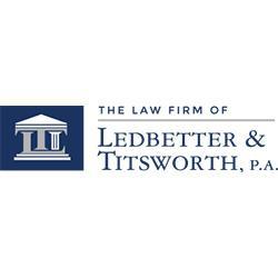 Ledbetter And Titsworth - Cary, NC 27511 - (919)460-9798 | ShowMeLocal.com