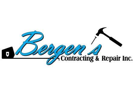 Bergen's Contracting & Repair, Inc. - Pineville, NC 28134 - (704)889-2020 | ShowMeLocal.com