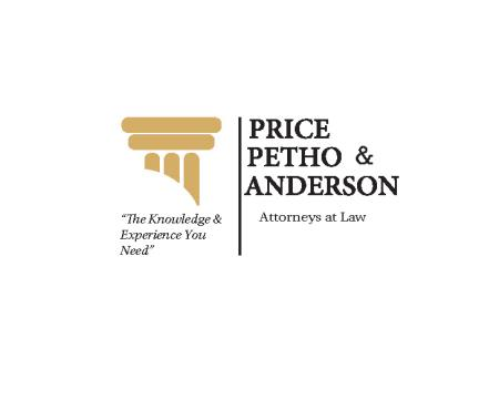 Price, Petho & Anderson Attorneys at Law - Charlotte, NC 28204 - (704)372-2160 | ShowMeLocal.com