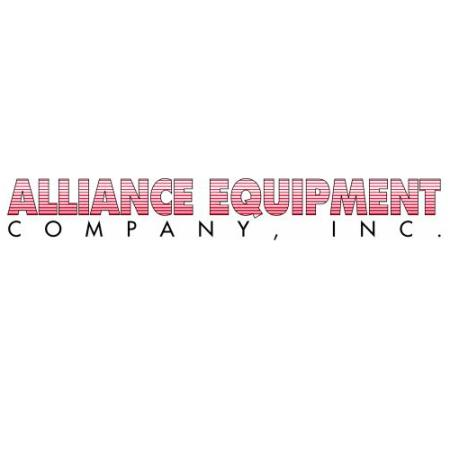 Alliance Equipment - Alliance, OH 44601 - (330)821-2291 | ShowMeLocal.com