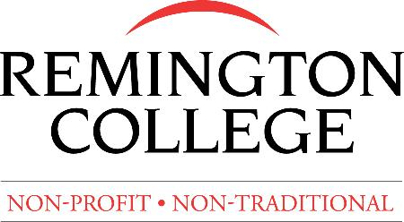 Remington College - Cleveland Campus - Cleveland, OH 44125 - (216)502-3035 | ShowMeLocal.com