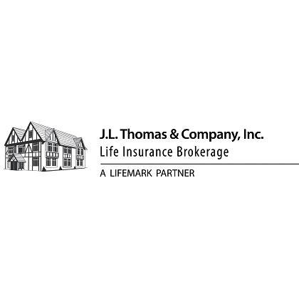 J.L. Thomas & Company - Cleveland, OH 44114 - (216)241-2300 | ShowMeLocal.com