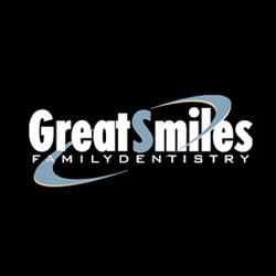 Great Smiles Family Dentistry - Toledo, OH 43623 - (419)843-8095 | ShowMeLocal.com