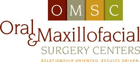 Oral Maxillofacial Surgery Center - Washington Ct Hs, OH 43160 - (740)335-2131 | ShowMeLocal.com