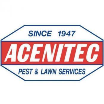 Acenitec Pest & Lawn Services - Oklahoma City, OK 73112 - (405)942-6321 | ShowMeLocal.com
