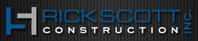 Rick Scott Construction, Inc. - Ponca City, OK 74601 - (580)762-7027 | ShowMeLocal.com
