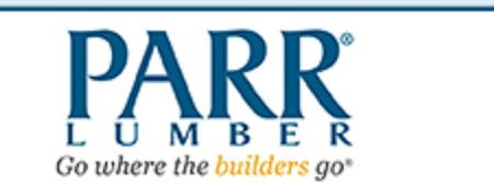 Bend Parr Lumber - Bend, OR 97702 - (541)385-7277 | ShowMeLocal.com