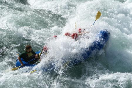 Oregon River Experiences - Lake Oswego, OR 97035 - (503)563-1500 | ShowMeLocal.com