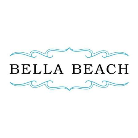 Bella Beach Property Management - Depoe Bay, OR 97341 - (541)764-5700   ShowMeLocal.com