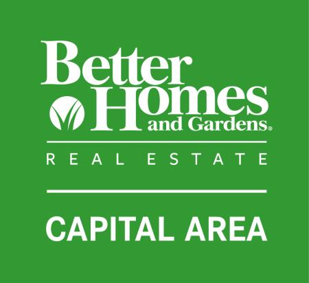 Better Homes and Gardens Real Estate Capital Area - Harrisburg, PA 17109 - (717)920-3948 | ShowMeLocal.com