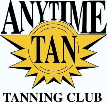 Anytime Tan Tanning Club - Wexford, PA 15090 - (724)934-4050 | ShowMeLocal.com