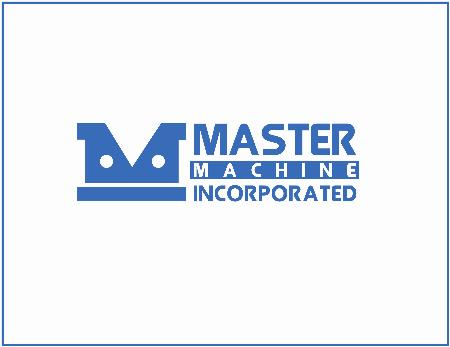 Master Machine Inc - Falconer, NY 14733 - (716)487-2555 | ShowMeLocal.com