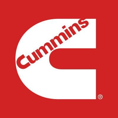 Cummins Northeast - Albany, NY 12205 - (518)459-1710 | ShowMeLocal.com