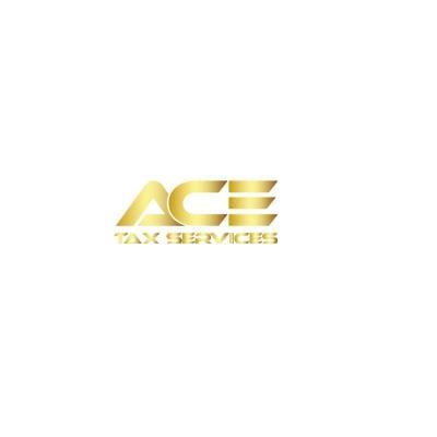 Ace Tax Services,Inc. - Hollis, NY 11423 - (718)217-4444 | ShowMeLocal.com