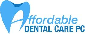 Affordable Dental Care, P.C. - Rego Park, NY 11374 - (718)897-3434   ShowMeLocal.com