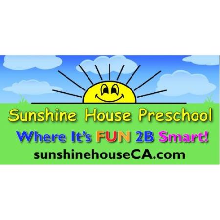 Sunshine House Brentwood 2 - Brentwood, CA 94513 - (925)516-9100 | ShowMeLocal.com