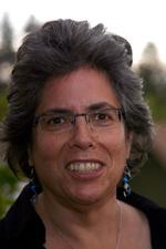 Jane Rubin - Berkeley, CA 94704 - (510)304-7282 | ShowMeLocal.com