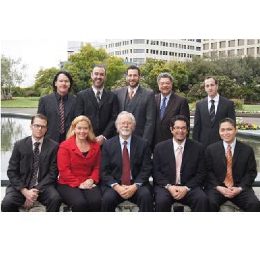 Robert J Beles Attorney At Law - Oakland, CA 94612 - (510)836-0100 | ShowMeLocal.com