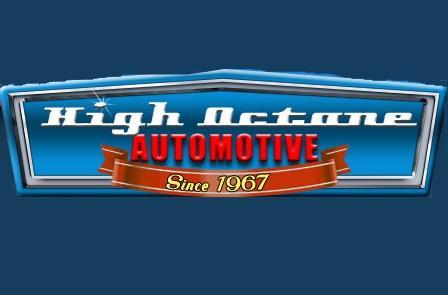 High Octane Automotive - Northridge, CA 91325 - (818)349-4335 | ShowMeLocal.com