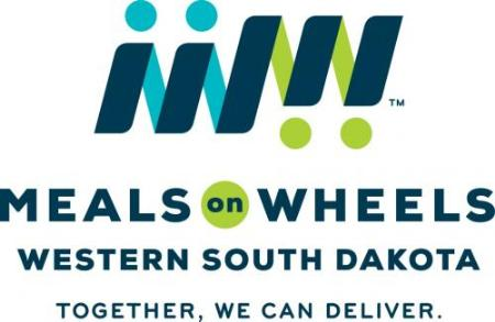 Meals On Wheels Western South Dakota - Rapid City, SD 57702 - (605)394-6002 | ShowMeLocal.com
