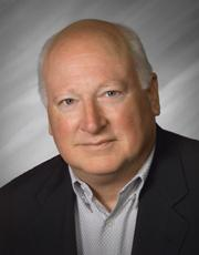 Mike Nailling, Realtor - Huntington Beach, CA 92646 - (714)960-5389 | ShowMeLocal.com