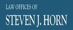 Law Offices of Steven J. Horn - Encino, CA 91436 - (818)385-1050 | ShowMeLocal.com