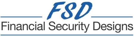 Financial Security Designs - San Diego, CA 92128 - (858)673-8448 | ShowMeLocal.com