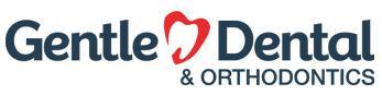 Gentle Dental Del Lago - Escondido, CA 92029 - (760)746-8777 | ShowMeLocal.com
