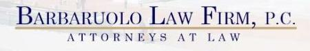 Barbaruolo Law Firm, P.C. - Latham, NY 12110 - (518)782-9100 | ShowMeLocal.com