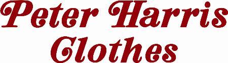 Peter Harris Clothes - Latham, NY 12110 - (518)785-1650 | ShowMeLocal.com