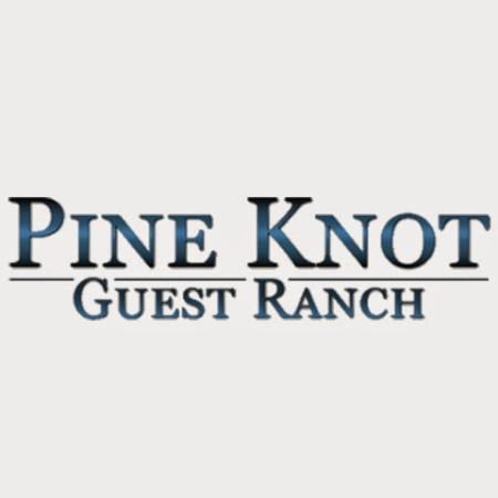 Pine Knot Guest Ranch - Big Bear Lake, CA 92315 - (909)866-6500 | ShowMeLocal.com