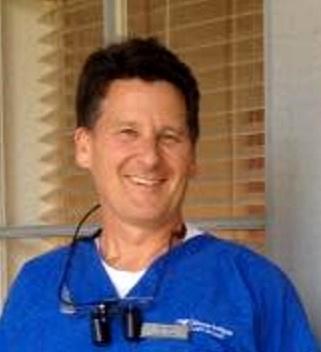 Speckman Dental Care - Ventura, CA 93003 - (805)644-9751 | ShowMeLocal.com